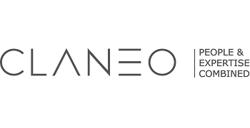 logo-claneo-omt-agenturfider