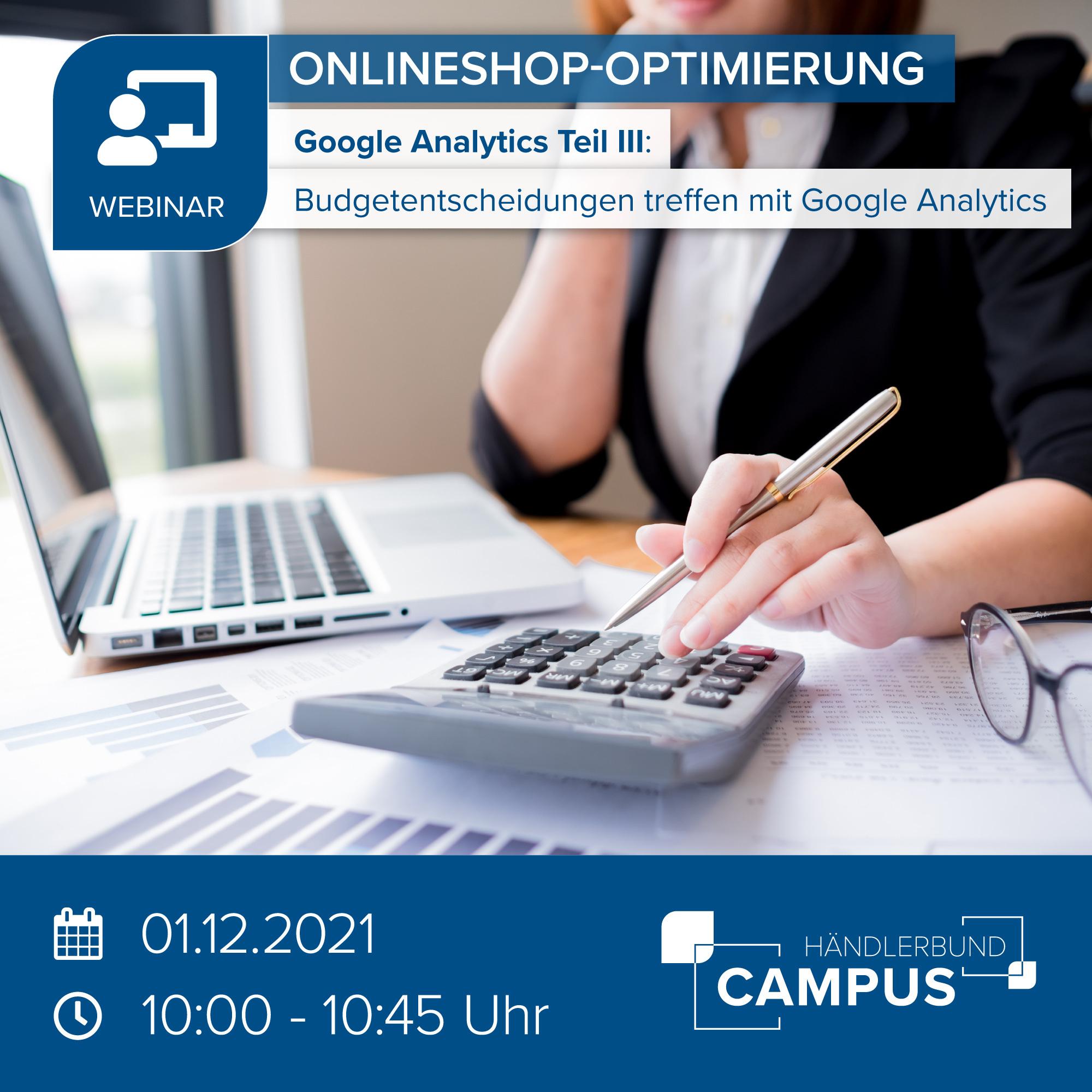 SHOP-OPTIMIERUNG-Google Analytics-III_2000x2000-1