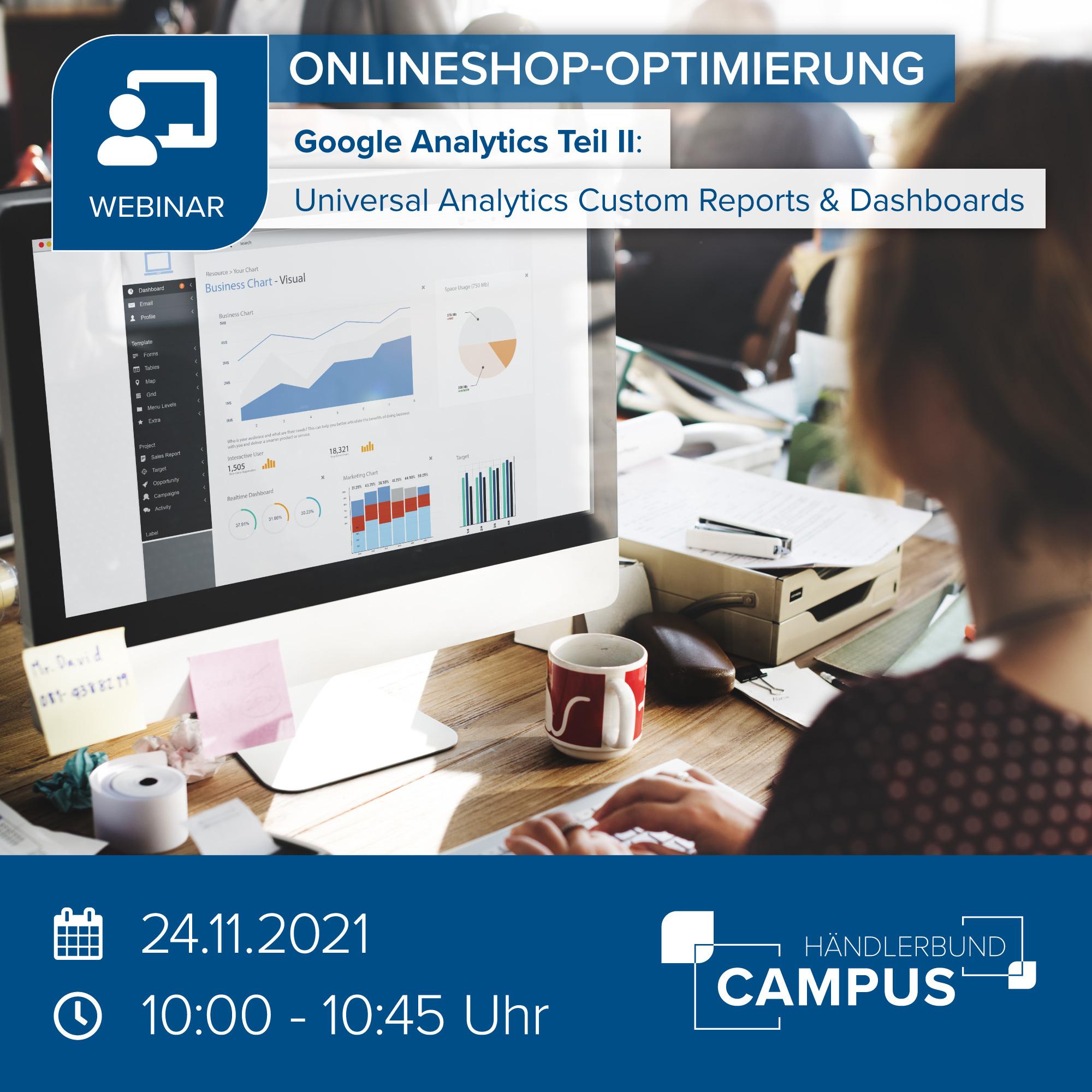 SHOP-OPTIMIERUNG-Google Analytics-II_2000x2000-1