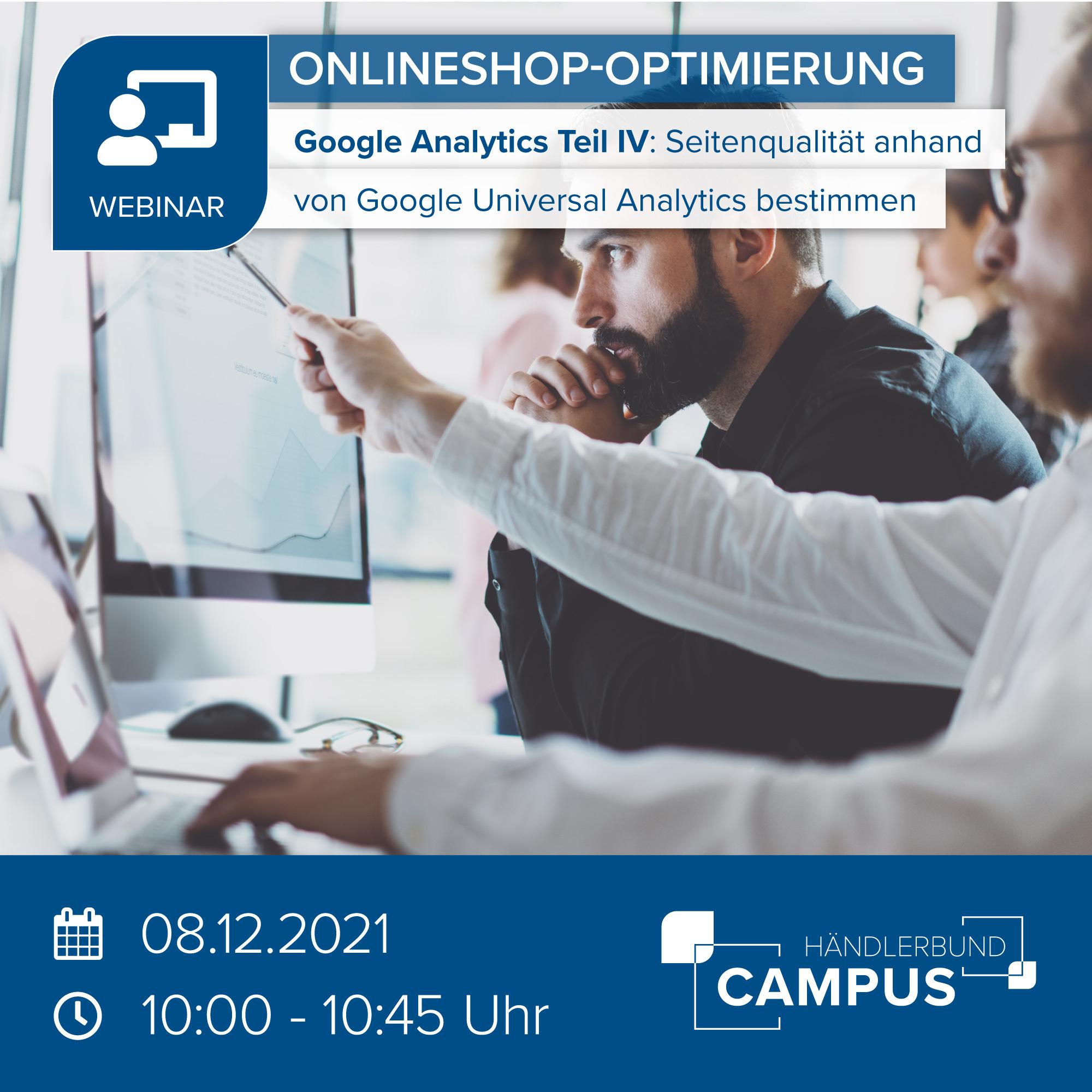 SHOP-OPTIMIERUNG-Google Analytics-IV_2000x2000-1