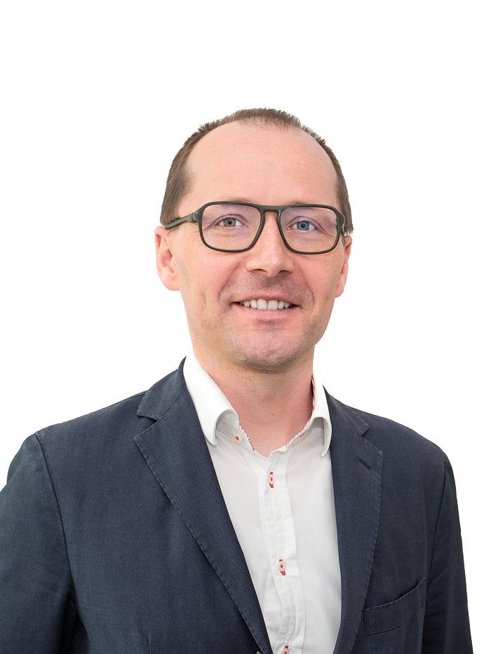 Stefan Bornemann